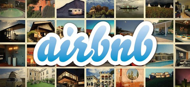 airbnb-case-study