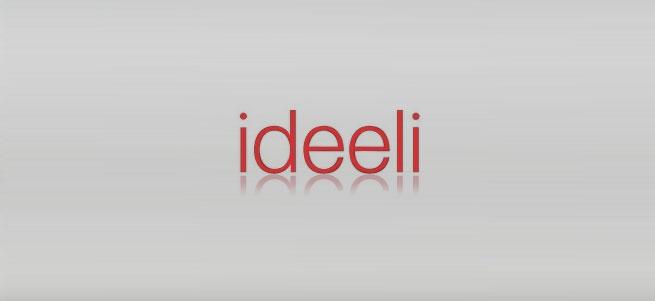 ideeli-case-study