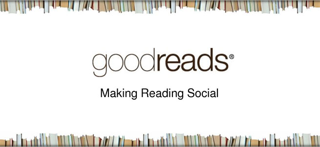 goodreads-case-study