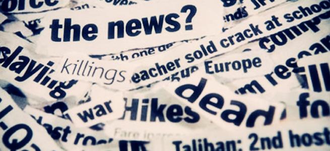 moneymaking-headlines