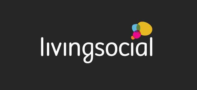 livingsocial-case-study