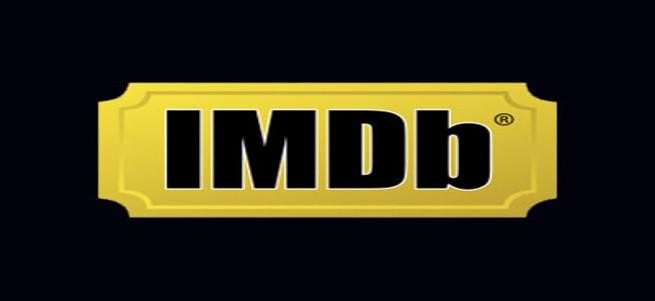 imdb-case-study