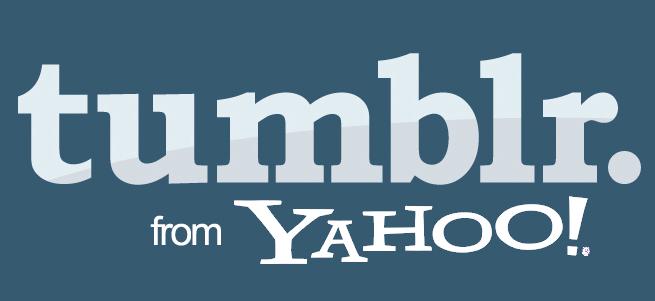 yahoo-tumblr-wordpress