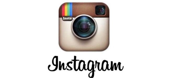 instagram-case-study