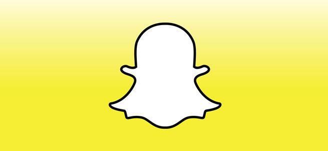 snapchat case study