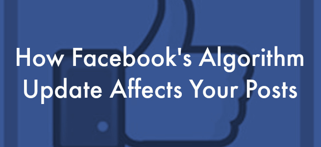 How-Facebook-Algorithm-Affects-Page-Posts
