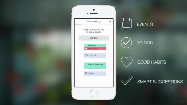 Timeful-App-iPhone