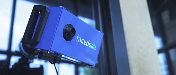 Facedeals-Camera-Facial-Recognition-Facebook
