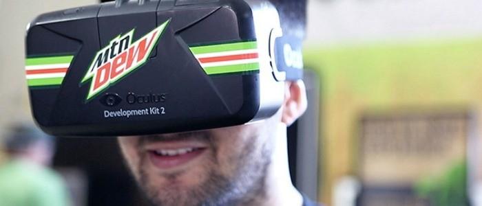 Oculus-Rift-Mountain-Dew-Advertising
