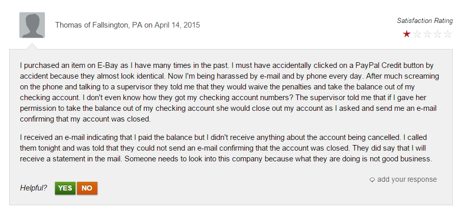 PayPal-Credit-Horror-Story-3