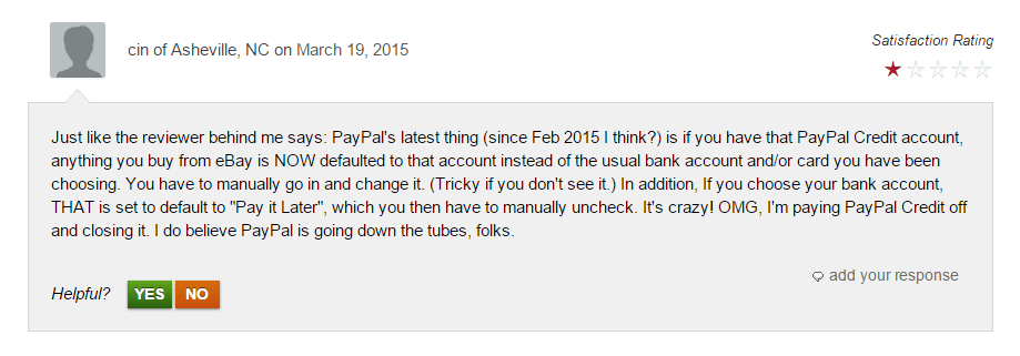 PayPal-Credit-Horror-Story-4
