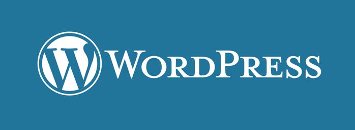 wordpress-conversion