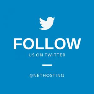 NetHosting-Web-Hosting-Twitter