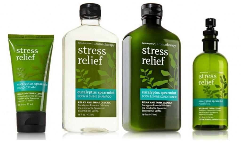 Bath-Body-Works-Aromatherapy