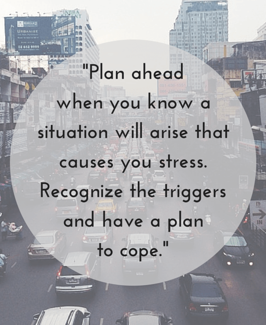 Cathi-Stress-Quote