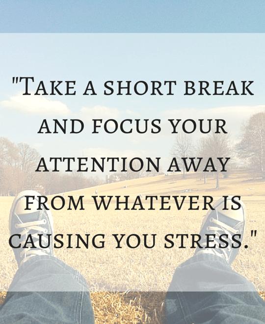 Glen-Stress-Quote
