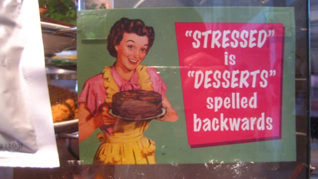 Stress-Is-A-State-Of-Mind