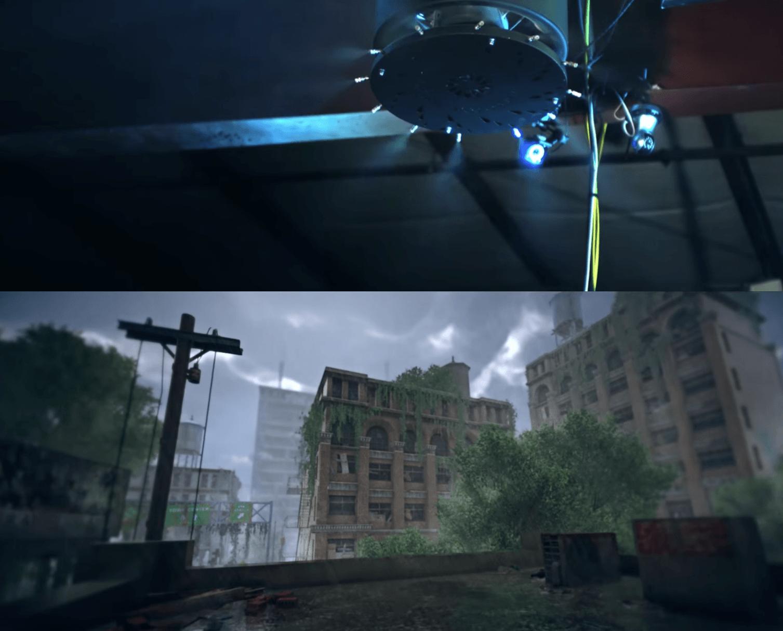 The-Void-Rain-4D-Effects