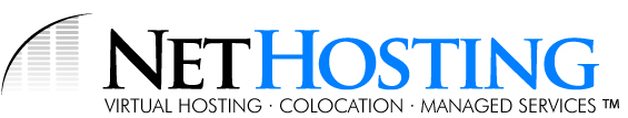 nethosting-logo