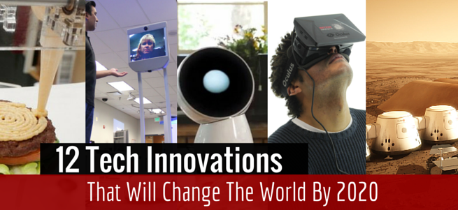 Tech-Advancement-Predictions-2020