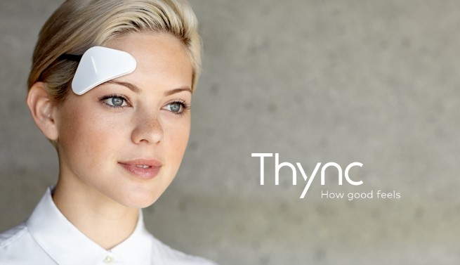 Thync-Emotion-Altering-Wearable