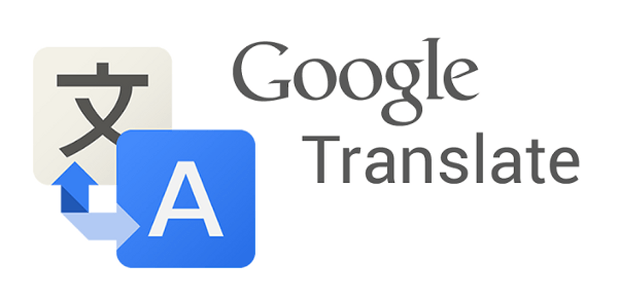 google-translate-universal-translation-2020