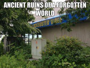 blockbuster-forgotten-world-meme