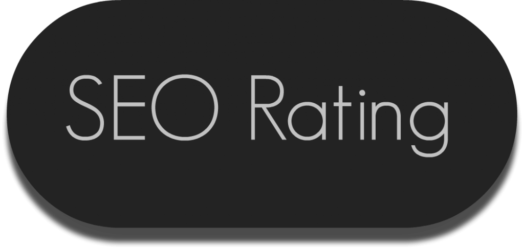 SEO rating