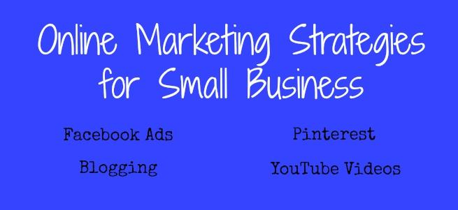 blog main image Online Strategies