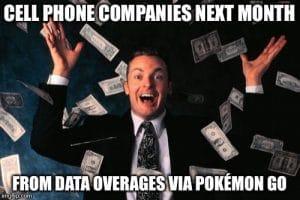 data_overage