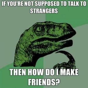 philosoraptor_strangers