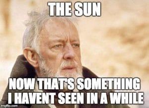 sun_seen_while