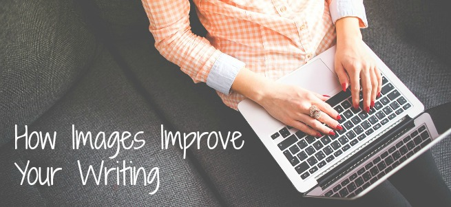 How do i improve my essay writing?