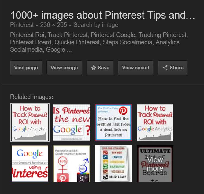 pin_board_google_images