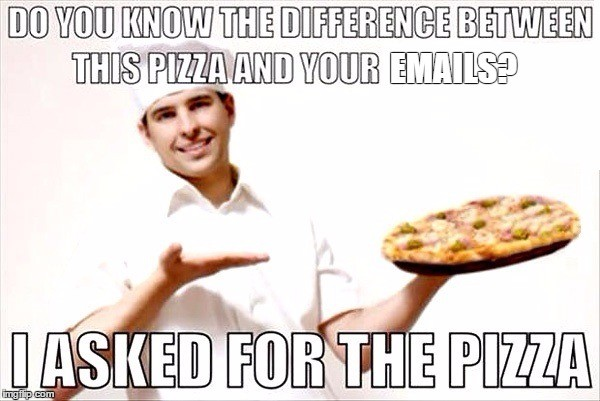 pizza_emails