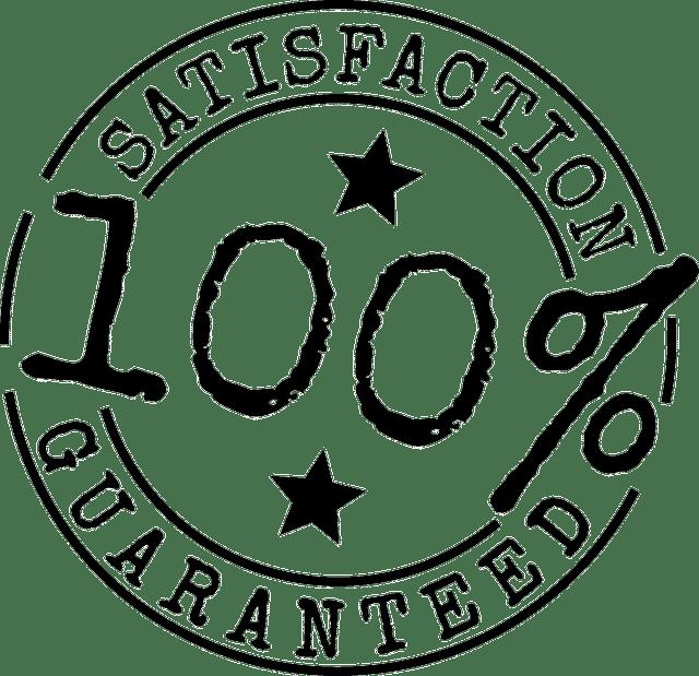 trust_online_guarantee