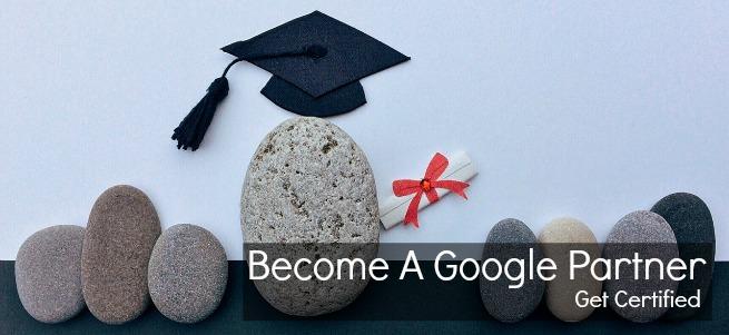 Google partnership