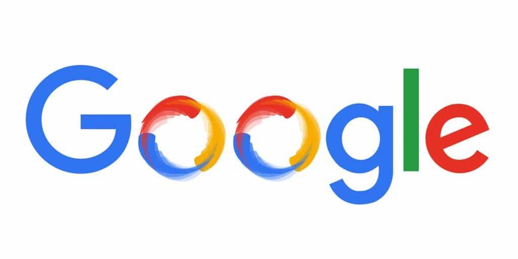Yelp, Google, or Facebook